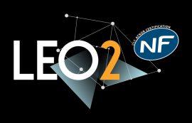 Développez vos ventes externes avec le module LEO 2